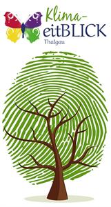 Logo KlimaWeitblick